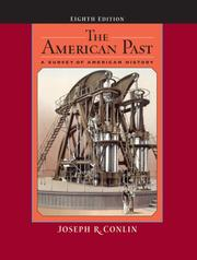 The American Past PDF