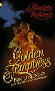 Golden Temptress PDF