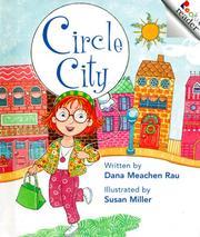 Circle city PDF