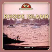 Rhode island PDF