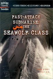 Fast-Attack Submarine PDF