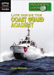 Life Inside the Coast Guard Academy PDF