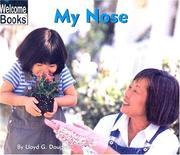 My Nose PDF