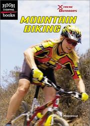 Mountain Biking by Aileen Weintraub
