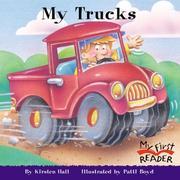 My trucks PDF