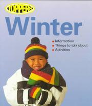 Winter (Toppers) PDF