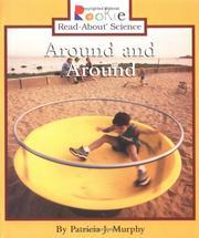 Around and Around PDF