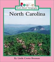 North Carolina PDF