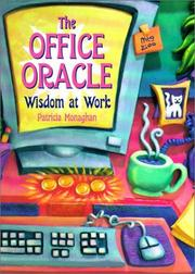 The Office Oracle PDF