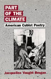 Part of the climate PDF