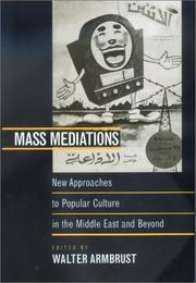 Mass Mediations PDF