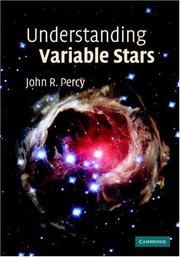 Understanding Variable Stars PDF