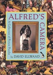 Alfred's Camera PDF