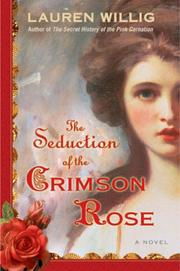 The Seduction of the Crimson Rose PDF