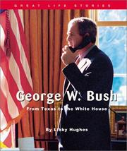 George W. Bush PDF