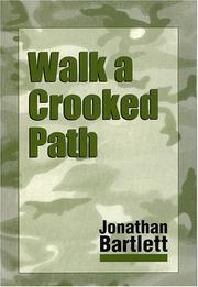 Walk a Crooked Path PDF