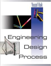 Engineering Design Process PDF
