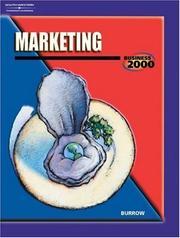 Business 2000 PDF
