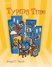 Typing Time PDF