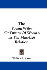 The young wife PDF