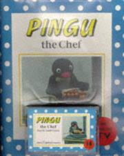 Pingu and the Chef (Young Collection) PDF