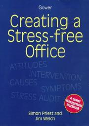 Creating a stress-free office PDF
