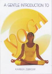 A Gentle Introduction to Yoga PDF