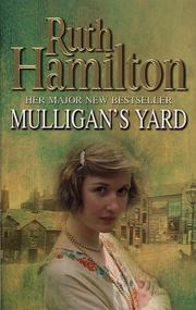 Mulligan's Yard PDF