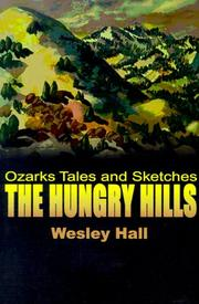 The Hungry Hills PDF