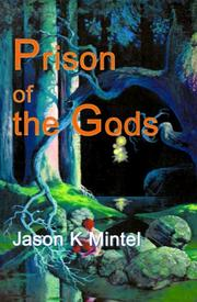 Prison of the Gods (Chess Master) PDF