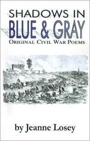 Shadows in Blue & Gray PDF