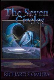 The Seven Circles PDF