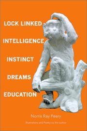 Lock Linked-Intelligence-Instinct-Dreams-Education PDF