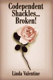 Codependent Shackles...Broken PDF