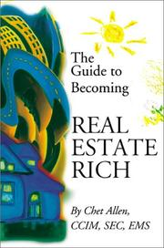 The Guide to Becoming Real Estate Rich PDF