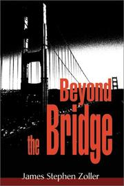 Beyond the Bridge PDF