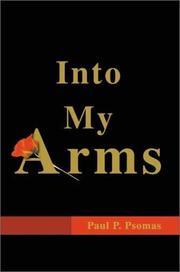 Into My Arms PDF