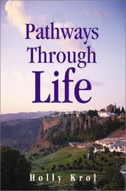 Pathways Through Life PDF