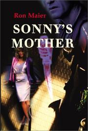 Sonny's Mother PDF