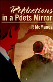 Reflections in a Poets Mirror PDF