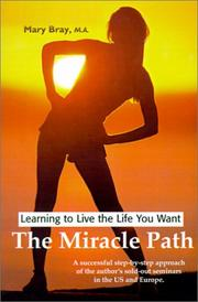 The Miracle Path PDF