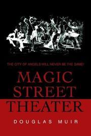 Magic Street Theater PDF