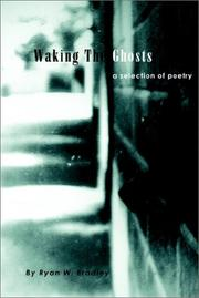 Waking the Ghosts PDF