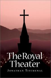 The Royal Theater PDF