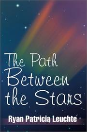 The Path Between the Stars PDF