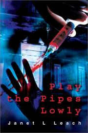 Play the Pipes Lowly PDF
