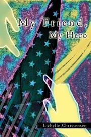 My Friend, My Hero PDF