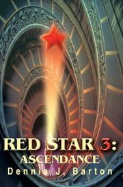Red Star 3 PDF