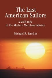 The Last American Sailors PDF