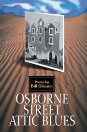 Osborne Street Attic Blues PDF